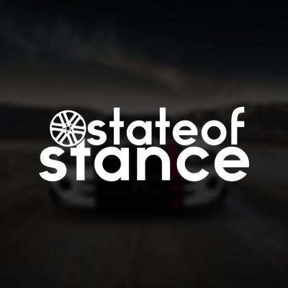 state of stance