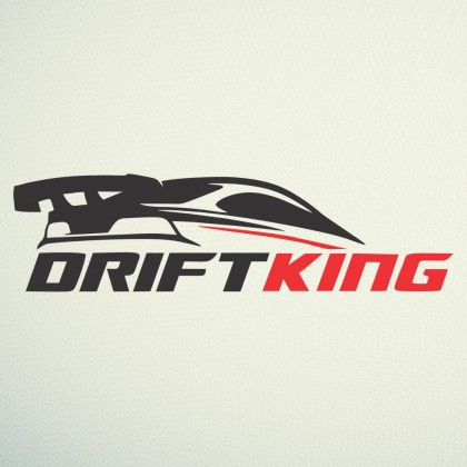Drift King Supra