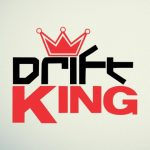 Drift King V2