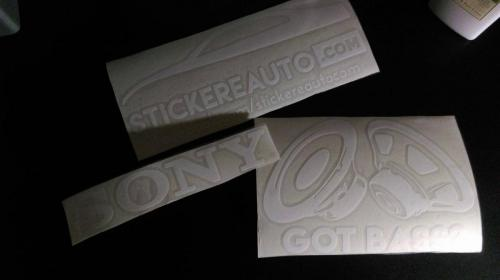 Stickereauto.com